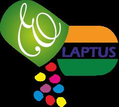 Elaptus India